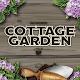 Cottage Garden apk