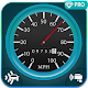 Radar Camera Speed: Speedometer Simulator APK