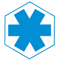 MyICETag - Medical Profile In Case of Emergency icon