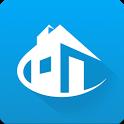 VivaReal - Imóveis para Aluguel ou Compra icon