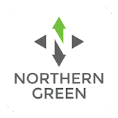 Northern Green 2018