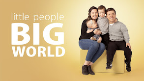 Little People, Big World thumbnail