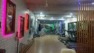 Kaizen Gym photo 3