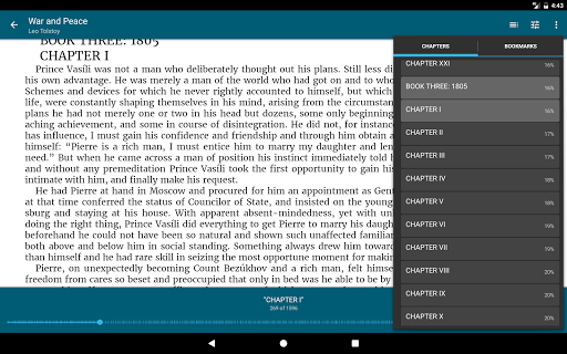 ReadEra u2013 free ebook reader  screenshots 14