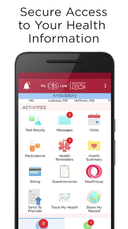 Közösségi társkereső alkalmazások Windows telefonra