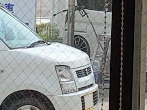 タントカスタム LA600S RSトップエディションSAⅢのカスタム事例画像 イズch【毎日放送】さんの2020年04月26日14:30の投稿