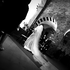 Hochzeitsfotograf Emanuele Pagni (pagni). Foto vom 02.12.2017