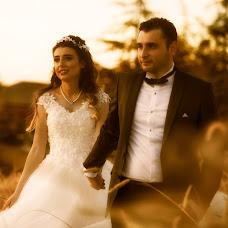 Düğün fotoğrafçısı Murat Türkoğlu (Murat112). Fotoğraf 28.07.2017 tarihinde
