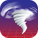 Tornado Vision (PRO) for PC-Windows 7,8,10 and Mac
