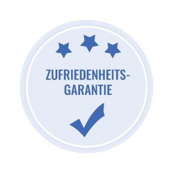 Garantie für IT-Service