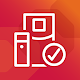 IBE Collect APK