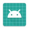 Android Inf icon