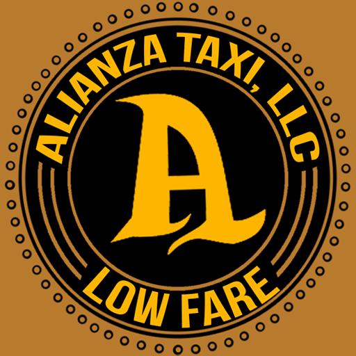 Alianza Taxi