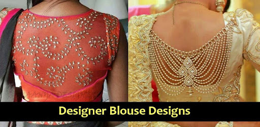 Fashion Blouses Apps On Google Play
