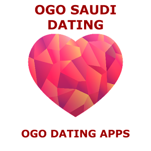 Saudi dating websites