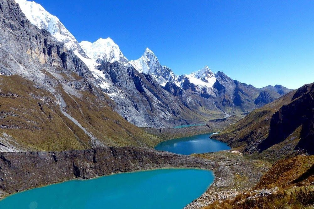 huayhuash peru hiking.jpg