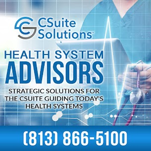 Healthcare System Advisors