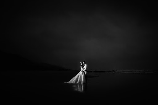 Wedding photographer Ruan Redelinghuys (ruan). Photo of 23.05.2019