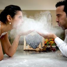 Wedding photographer Alexandre Ferreira (imagemfotografi). Photo of 28.01.2014