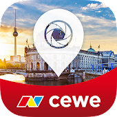 cewe mytravel (Beta)