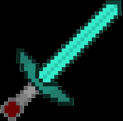 faithful sword | Nova Skin