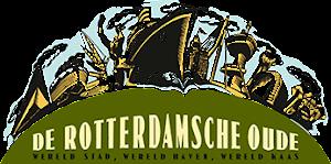 De Rotterdamsche Oude
