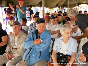 Photo: Veterans