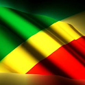 Republic Of Congo Wallpapers icon