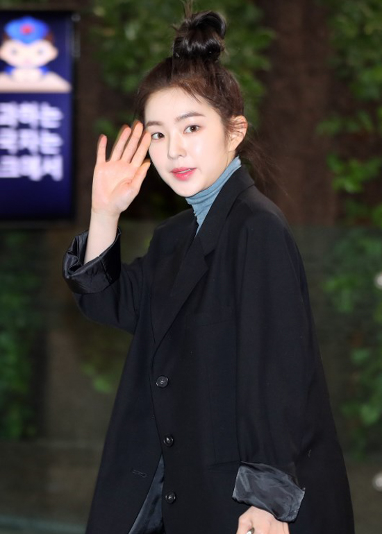 190128_Red_Velvet_Irene_-_Gimpo_airport-1