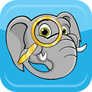 App Icon for Daxiang Dict App in Czech Republic Play Store