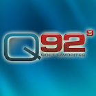 Q92 icon