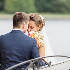 Wedding photographer Oleg Pivovarov (olegpivovarov). Photo of 25.01.2016