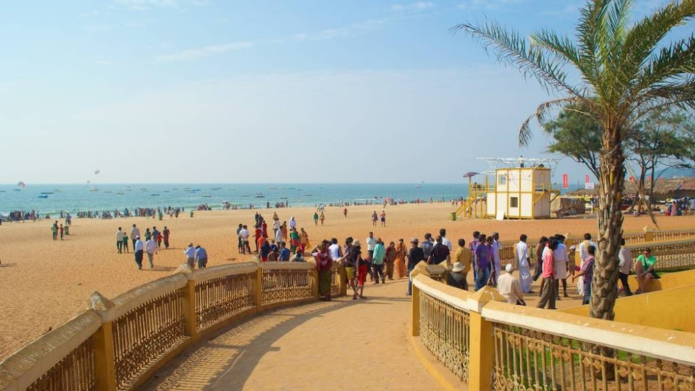 calangute-best-beaches-in-goa_image