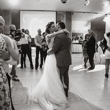 Wedding photographer Anna Kirillova (AnnaPhoto). Photo of 10.04.2018