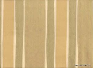 Photo: Lucknow 12 - Laklas Stripes - Color Camel