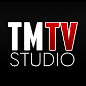TMilly TV - The Studio