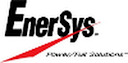 Enersys Inc
