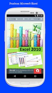 Panduan Lengkap Microsoft Excel 1