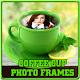 Download Coffee Cup Photo Frames For PC Windows and Mac
