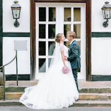 Wedding photographer Aleksandr Siemens (alekssiemens). Photo of 05.08.2018