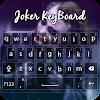 Joker Keyboard APK