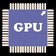 GPU Mark - Benchmark Download on Windows