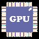 GPU Mark - Benchmark
