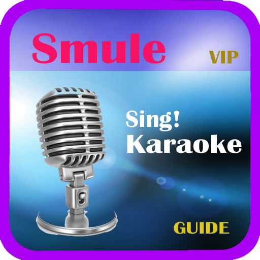 Guide sing karaoke smule android apps on google play guide sing karaoke smule screenshot stopboris Gallery