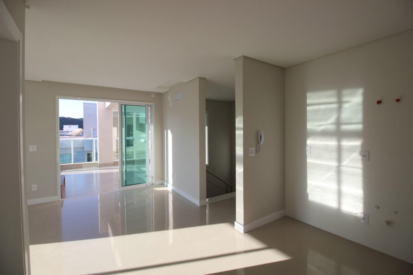 Cobertura com 3 Dormitórios à venda, 164 m² por R$ 2.090.000,00