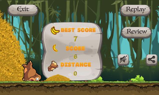 Ape escape apkmind screenshots 4
