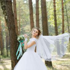 Wedding photographer Artem Mulyavka (myliavka). Photo of 05.03.2017