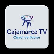 Cajamarca TV - Canal de líderes