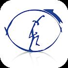 Astrid's Aerobic & Fitness icon