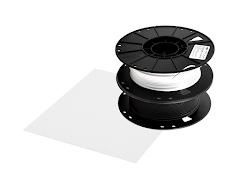 OBC Printing Pack LulzBot TAZ - 0.77kg